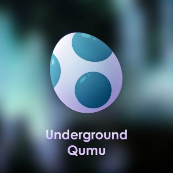 "Testi Underground (From ""Super Mario World 2: Yoshi's Island"") [Cover Version] - Single"