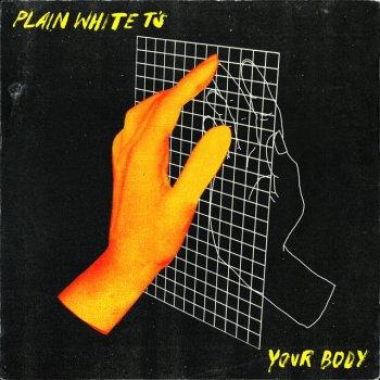 Testi Your Body