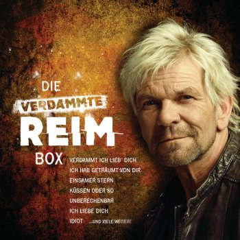 Testi Die verdammte REIM-Box