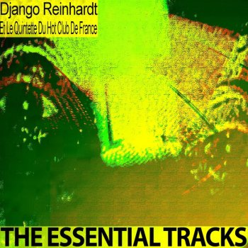 Testi The Essential Tracks (Remastered)