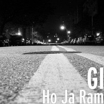 Testi Ho Ja Ram