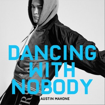 Testi Dancing With Nobody / Why Don't We / Anxious