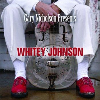 Testi Whitey Johnson