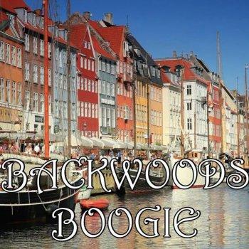 Testi Backwoods Boogie
