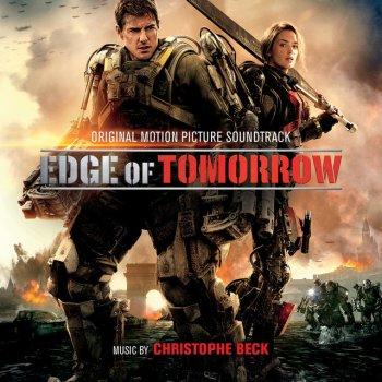 Testi Edge of Tomorrow: Original Motion Picture Soundtrack