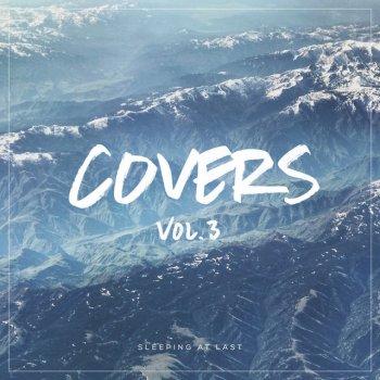 Testi Covers, Vol. 3