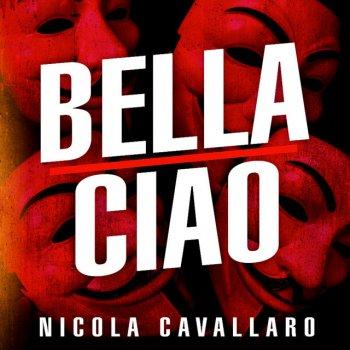 Testi Bella Ciao (La Casa de Papel)