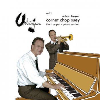 Testi Cornet Chop Suey, Vol. 1