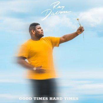 Testi Good Times Hard Times - Single