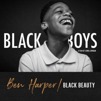 "Testi Black Beauty (From ""Black Boys"")"