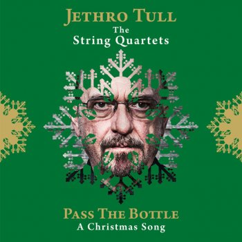 Testi Pass the Bottle (A Christmas Song)