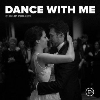 Testi Dance With Me