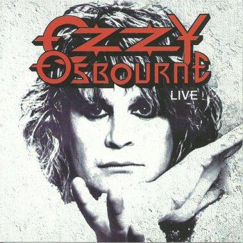 Testi Salt Lake City 1983 - Live