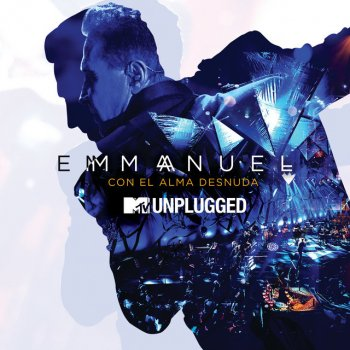 Testi MTV Unplugged: Con El Alma Desnuda