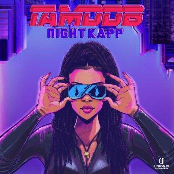 Testi Night Kapp - Single