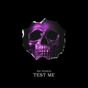 Testi Test Me