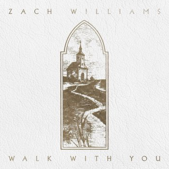 Walk with You - cover art