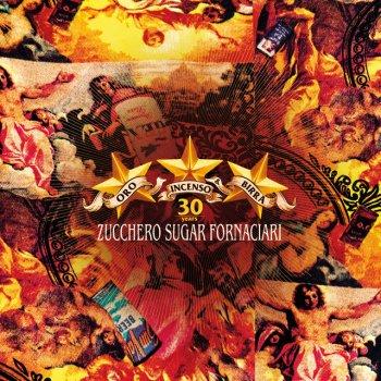 Testi Oro Incenso & Birra 30th Anniversary Edition