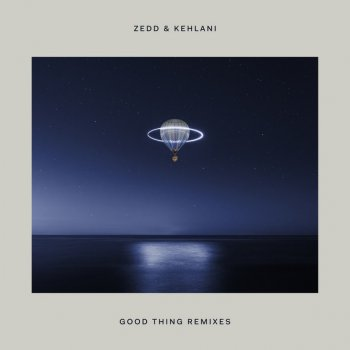 Testi Good Thing (Remixes) [feat. Kehlani] - EP