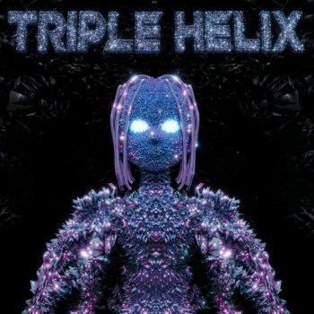Testi Triple Helix - Single