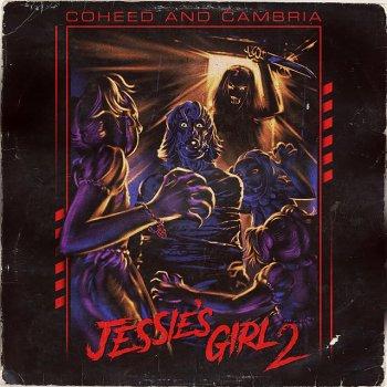 Testi Jessie's Girl 2 (feat. Rick Springfield) - Single