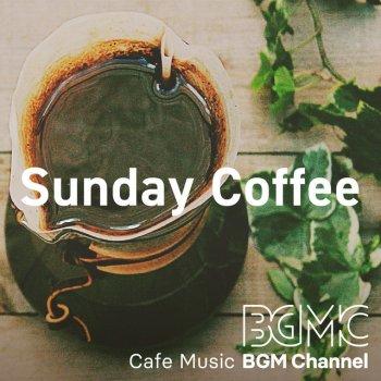 Testi Sunday Coffee