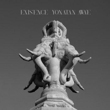 Testi Existence - Single