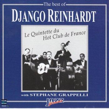 Testi The Best of Quintette du Hot Club de France