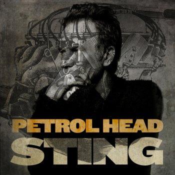Testi Petrol Head