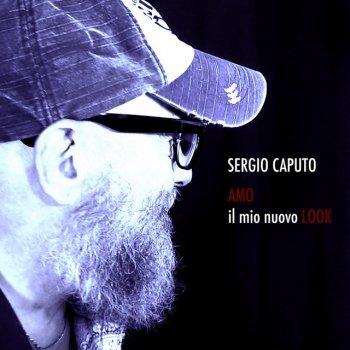 Testi Sergio Caputo en France