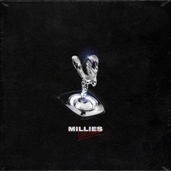 Testi Millies