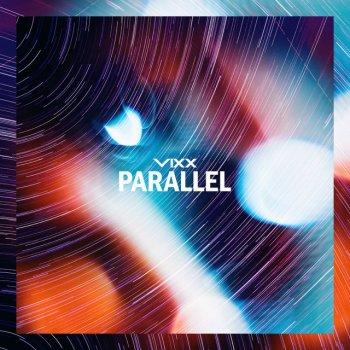 Testi PARALLEL - Single