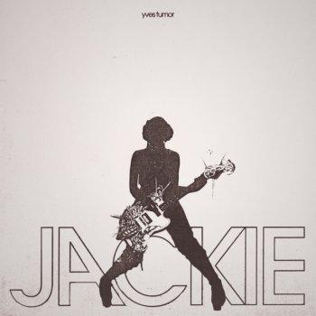Testi Jackie - Single