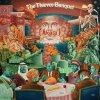 The Thieves Banquet, Pt. 2 - Bonus Track