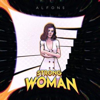 Testi Strong Woman - Single