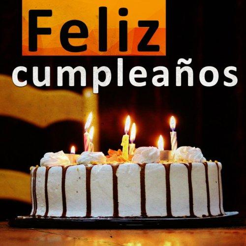 Feliz Cumpleaños Happy Birthday To You Ska Version Lyrics Musixmatch