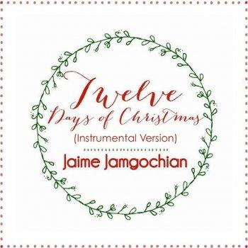 twelve days of christmas instrumental version - 12 Days Of Christmas Instrumental