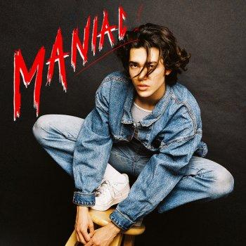 Testi Maniac - Single