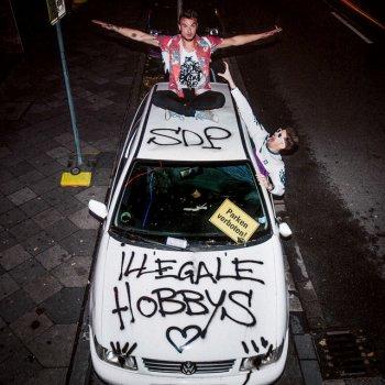 Testi Illegale Hobbys