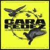Le Feste Di Pablo (con Fedez) lyrics – album cover