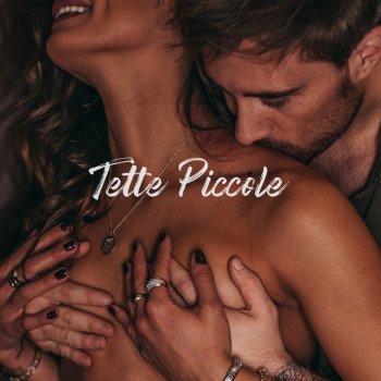 Testi Tette Piccole - Single