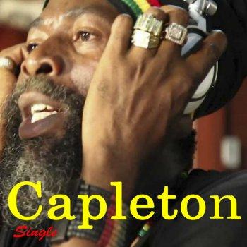 Chat Dem a Chat by Capleton album lyrics | Musixmatch