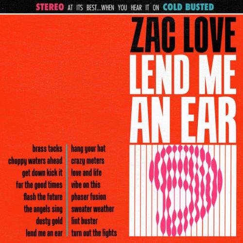 Zac Love Sweater Weather Lyrics Musixmatch