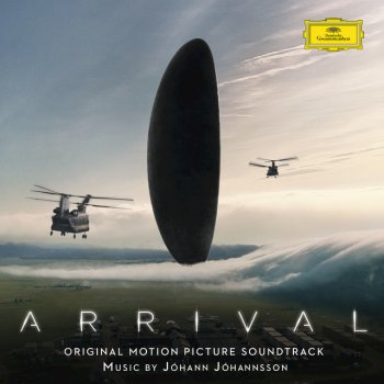 "Testi Kangaru (From ""Arrival"" Soundtrack)"