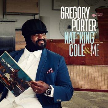 Image result for gregory porter nat king cole & me