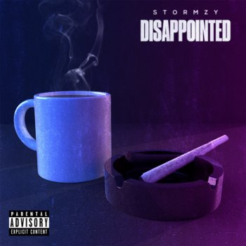 Testi Disappointed - Single
