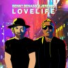 LOVELIFE (with Jeremih)