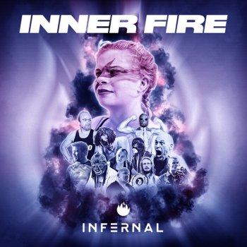 Testi Inner Fire