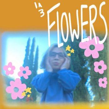 Testi Flowers - Single