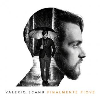Testi Finalmente piove (Sanremo 2016)